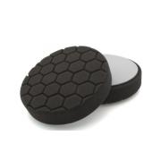 Foam Pad Black 135mm