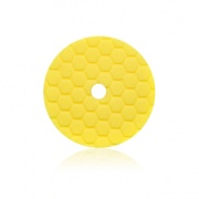 Foam Pad Yellow 135mm