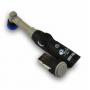 3D USB Memory Stick 8 ГБ
