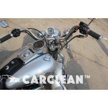 Детейлинг услуги Harley Davidson