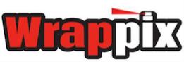 Wrappix