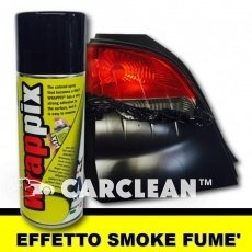 Smoky headlight 400 ml