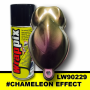 CHAMELEON and GLOW in the DARK 400 ml