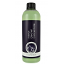 Interior Cleaner Concentrate 750 ml