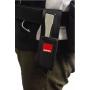 BIG FOOT CLAW PAD TOOL with folder