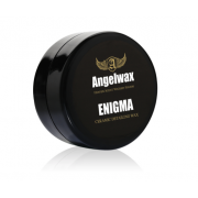 Enigma Ceramic Wax 33g