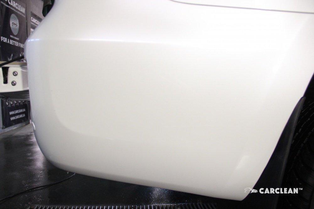 Качественная полировка кузова Луцк