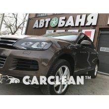 Качественные детейлинг услуги Луцк - Карклин Украина