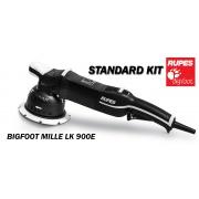 MILLE LK900E/STN 125mm/150mm