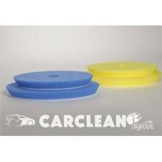 Mille Foam Pads 130/140 mm FINE Yellow