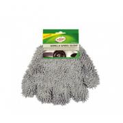 Turtle Wax - Gorilla Wheel Glove