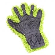 Turtle Wax - Gorilla Wash Glove