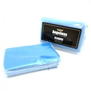 Clay Bar Blue Medium 100 gr