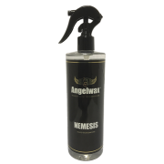NEMESIS Rapid Tar Remover 500 ml
