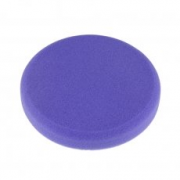 Polishing Pad MEDIUM PURPLE 150x25