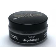 Angelwax AG 150 ml