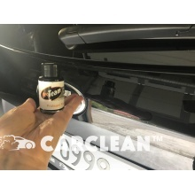 Ремонт сколов и царапин на кузове автомобиля Луцк