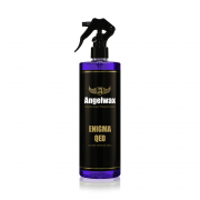 ENIGMA QED 500 ml