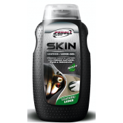Skin Leather Care GEL 1 kg