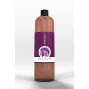 Wash Coat 1000ml