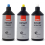 ROTARY Polish Compound Ultra Fine 1000ml