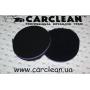 WOOL Purple Polishing Pad 180mm