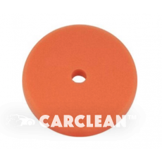 POLISH PAD Orange MEDIUM M 145/25mm