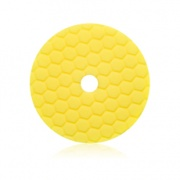 Foam Pad Yellow 165mm