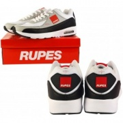 RUPES SPORT SHOES 70ST