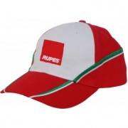 RUPES CAP 70ST