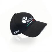 RUPES BigFoot CAP