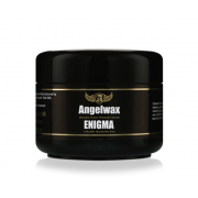 Enigma Ceramic Wax 250 g