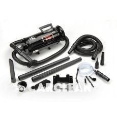 Blaster & Compact Vacuum Cleaner