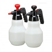 Spray-Matic 1,6L EPDM