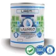 Lirem - Liwrea Chemical Remover 1l