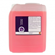 PreWash Concentrate 10L