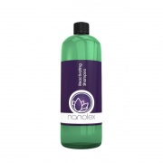 Reactivating Shampoo 1000 ml