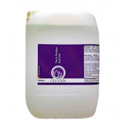 Tyre & Rubber Restorer 5000ml