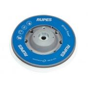 Foam holder backing pad 125 mm
