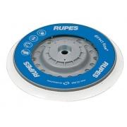 Foam holder backing pad 150 mm
