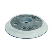 Foam holder backing pad 75mm
