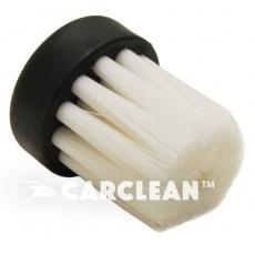 iBrid Nylon SOFT Cup Brush