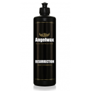 Resurrection compound 500ml