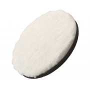 MICROFIBER MEDIUM Disc 145/17 mm