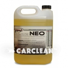 NEO Polymer Protection 5000ml