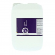 Glass Cleaner 5000ml