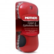 Carpet & Upholstery Brush