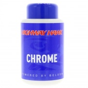 Belgom Chrome - 250ml