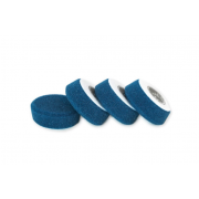 Polishing Pad 65/55x22mm SOFT /Dark Blue