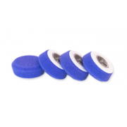 Polishing Pad 65/55x22mm MEDIUM PURPLE
